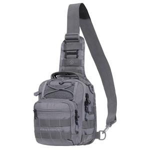 taktisch Bag  Schulter PENTAGON® UCB 2.0 grey, Pentagon