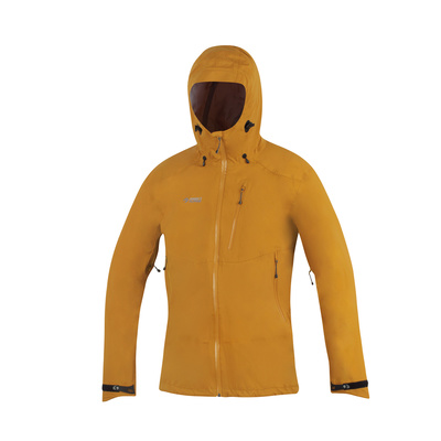 Jacke Direct Alpine Talung karamell, Direct Alpine