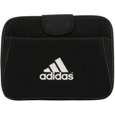 Tasche  Notebook Adidas 008952
