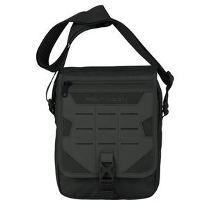 Tasche EDC PENTAGON® Messenger black, Pentagon
