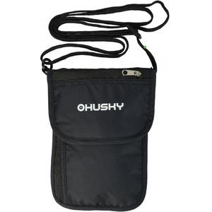 Taschen Husky Mack 1l, Husky