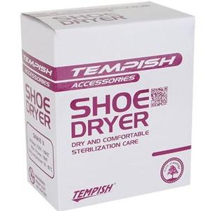 Trockner Schuhe Tempish Snike, Tempish