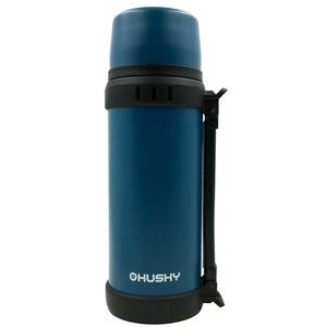 Thermoflasche Husky Thermo Bottle 750, Husky
