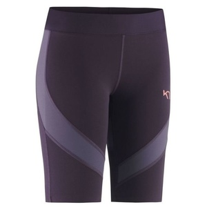 Damen Sport- Shorts Kari Traa Tina mauve, Kari Traa