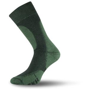 Socken Lasting TKH, Lasting