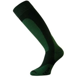 Socken Lasting TKHK, Lasting