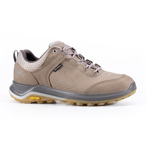 Schuhe Grisport Ledro 14, Grisport