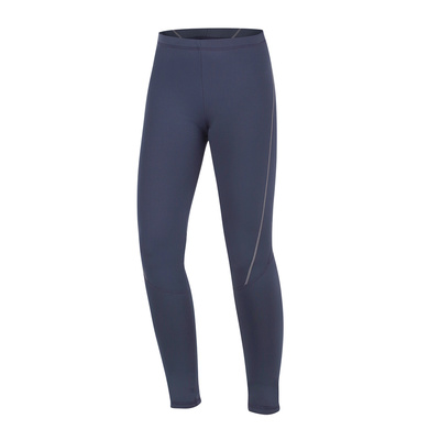 Hosen Direct Alpine Tonale Lady Pants Indigo, Direct Alpine