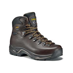 Schuhe Asolo TPS 520 GV Evo MW chesnut A635, Asolo