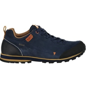 Schuhe CMP Campagnolo Elettra Low WP 38Q4617-N950, Campagnolo