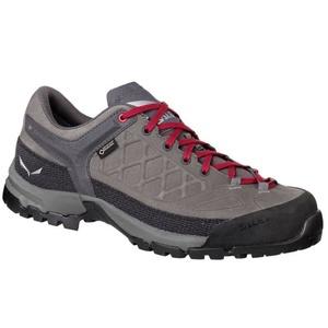 Schuhe Salewa MS Trektail GTX 64418-0810, Salewa