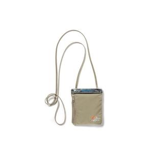 Taschen Lowe Alpine Dryzone Passport Wallet