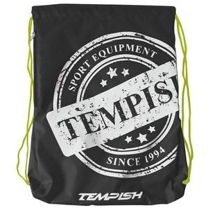 Bag Tempish so Black, Tempish
