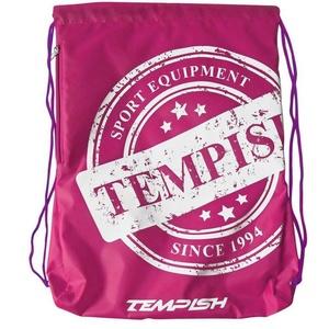 Bag Tempish so Pink, Tempish