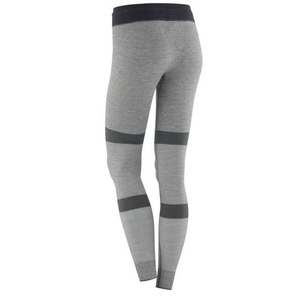 Damen Fashion Leggings Kari Traa Tveito Dove, Kari Traa