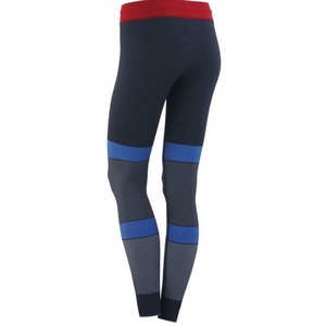 Damen Fashion Leggings Kari Traa Tveito Naval, Kari Traa