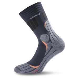 Socken Lasting TWW