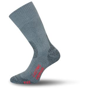 Socken Lasting TXC, Lasting