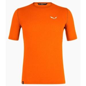 T-Shirt Salewa PEDROC 3 DRY M S/S TEE 27725-4869