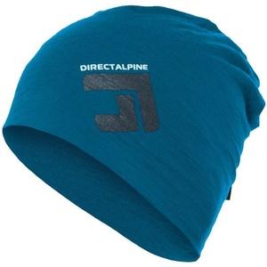 Caps Direct Alpine Troll Petrol