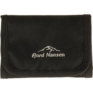Geldbörse Fjord Nansen Etne 14546, Fjord Nansen