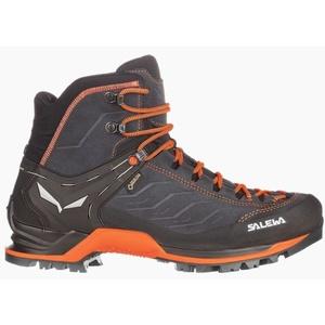 Schuhe Salewa MS MTN Trainer Mid GTX 63458-0985, Salewa