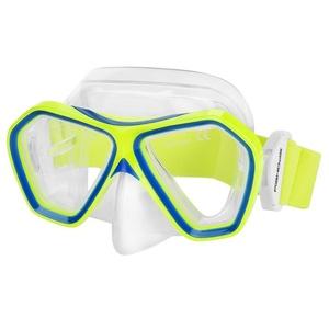 junior Maske für Tauchen Spokey STANGE Jr..