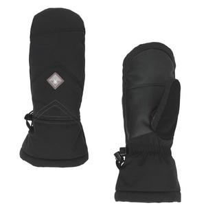 Handschuhe Spyder Woman `s Inspire Mitten 197034-001, Spyder