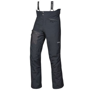 Hosen Direct Alpine Devil Alpine anthrazit, Direct Alpine