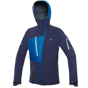 Jacke Direct Alpine DEVIL ALPINE indigo / blau, Direct Alpine