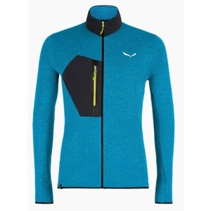 Jacke Salewa PEDROC PL M FULL-ZIP 27719-8989, Salewa