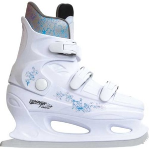 Eiskunstlauf Schlittschuhe Tempish Vision, Tempish