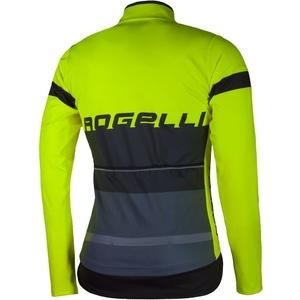 wasserdicht Trikot Rogelli HYDRO 004.004, Rogelli