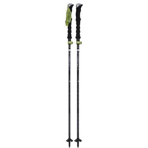 Hole für trekking / skialp RaidLight Avatar´Alu Hybrid, Raidlight