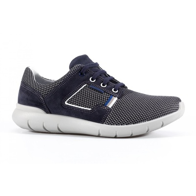 Schuhe Grisport Calvi 90, Grisport