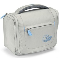 Kosmetiktasche Lowe Alpine Wash Bag Small Mirage/iceberg, Lowe alpine