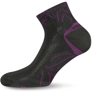 Socken Lasting WDL, Lasting