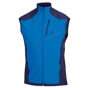 Vesta Direct Alpine Spike blau / indigo