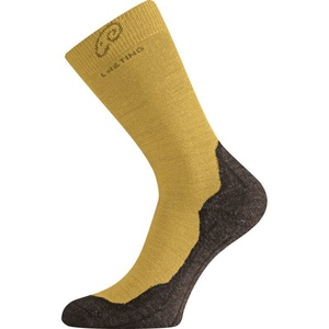 Socken Lasting WHI 640