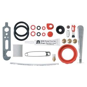 Service Set für Kocher MSR WhisperLite 06838, MSR