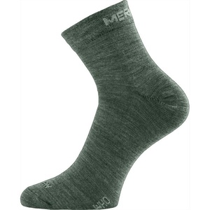 Socken Lasting WHO 620 green, Lasting