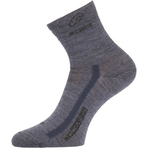 Socken Lasting WKS 504 blue, Lasting