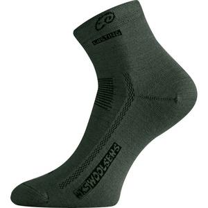 Socken Lasting WKS 620, Lasting