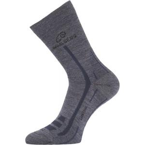 Socken Lasting WLS 504 blue, Lasting