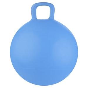Spring Ball Spokey HASBRO 45 cm, blau, Spokey