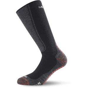 Socken Lasting WSM, Lasting