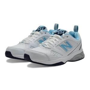 Schuhe New Balance WX624WB4, New Balance