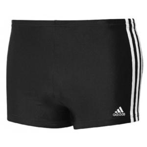 Swimsuits adidas 3 Stripes Authentic BX M X13307, adidas