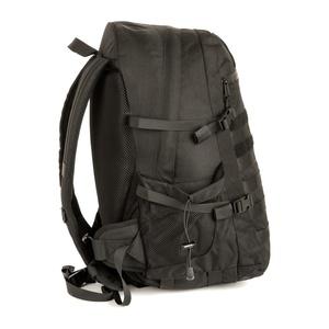 Rucksack Snugpak Xocet 35l black, Snugpak
