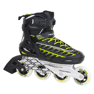 Skates Tempish XT3 green